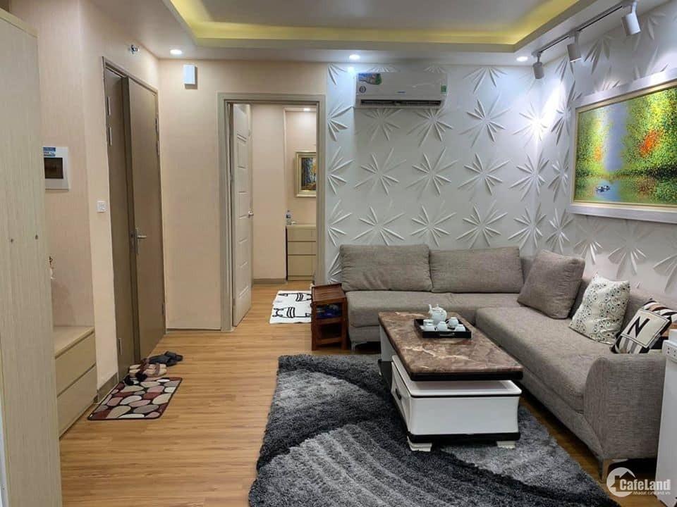 Quỹ căn ngoại giao - 100% tầng đẹp thoáng và sáng các phòng - áp dụng CS CĐT