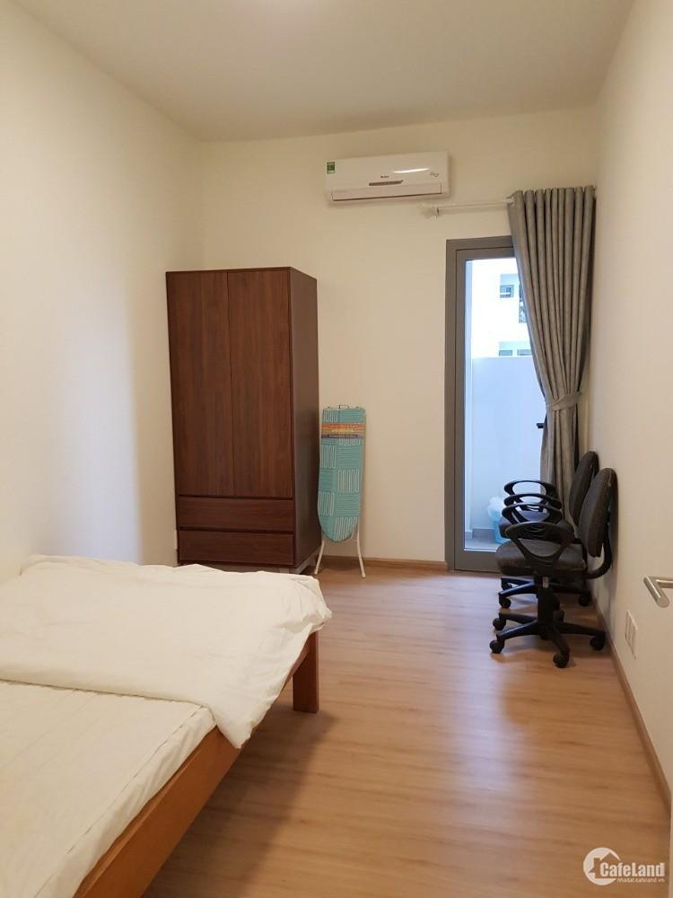 Chuyên cho thuê căn hộ Tại quận  9. – Căn hộ Sky 9 – và các căn hộ khác.