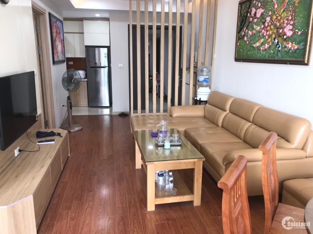 Tổng hợp 50 căn hộ cho thuê Mon City Mỹ Đình từ 2 - 3 phòng ngủ full đồ, cơ bản