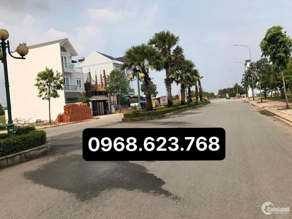 bán lô đất trung tâm Tp Quảng Ngãi, 0968.623.768