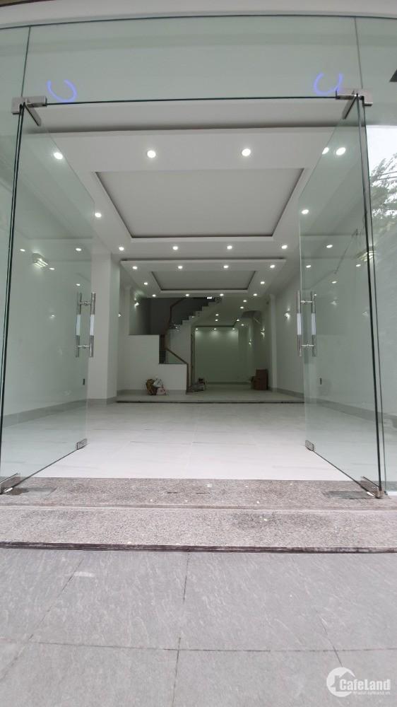 Cho thuê nhà mới để kinh doanh khách sạn tại Lê Trọng Tấn, Vũng Tàu