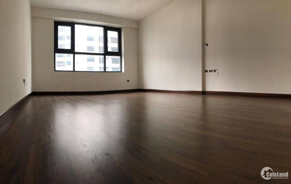 Goldmark City bán căn Góc 4 ngủ 161,8m2. Trả chậm 3 năm miễn lãi.