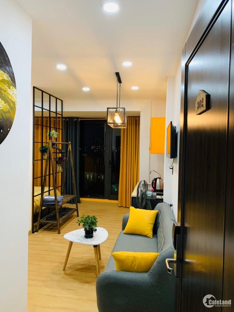 Bán Khách Sạn View Cực Khủng 360*Toàn Thành Phố Đà Lạt,Phuong 8 Đà Lạt