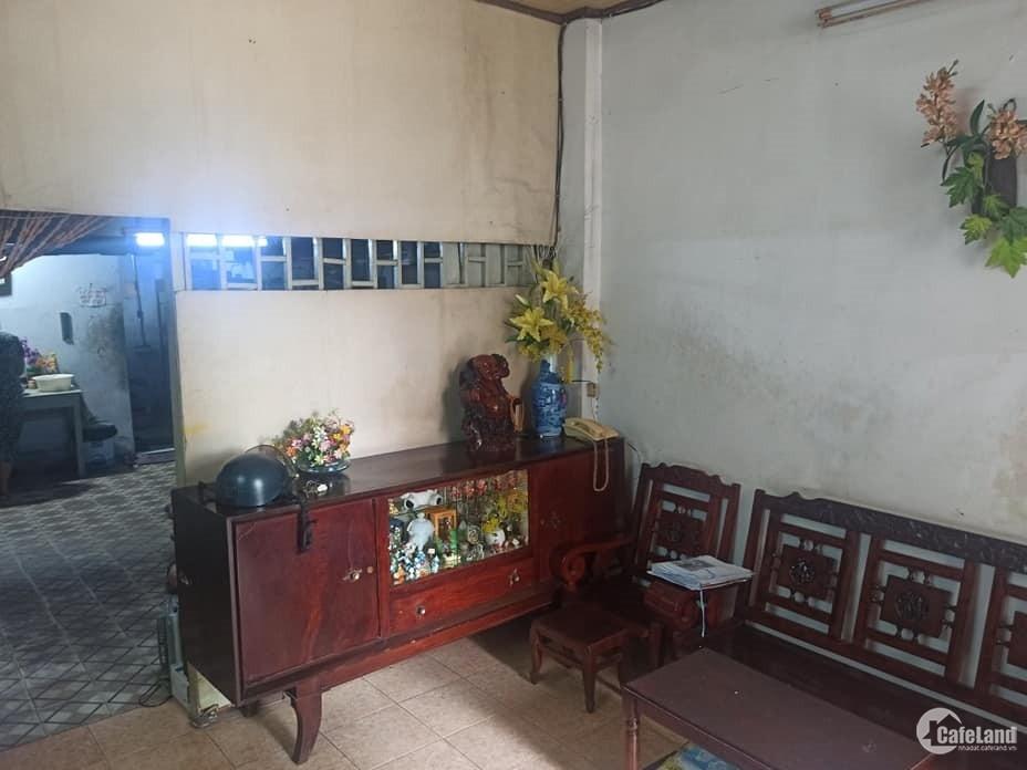 Bán nhà đường Nguyễn Đình Chiểu, Quận 3, 38.6m2 chỉ 4 tỷ, giá rất tốt.
