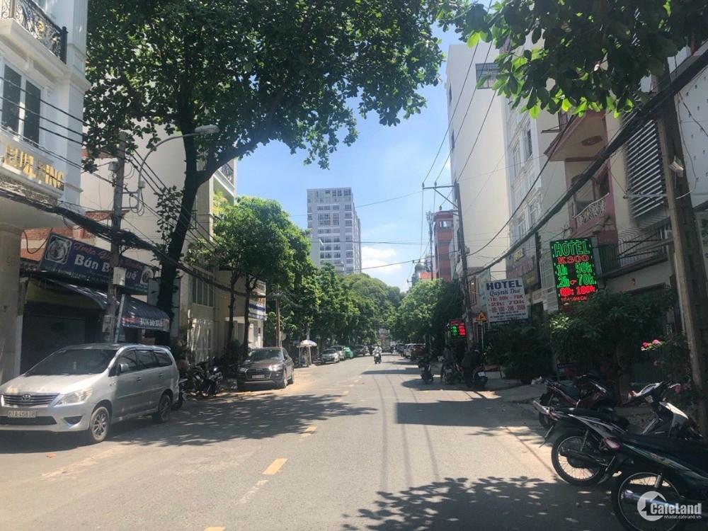 Không mua sẽ hối hận nhà mặt tiền Nguyễn Duy Trinh Quận 9, 250m2 bán gấp 18.5 tỉ
