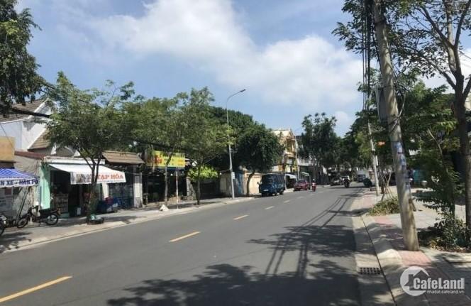 Bán nhanh trong tuần nhà cấp 4 gần BẾN XE, ngay cổng sau hợ mới Vũng Tàu