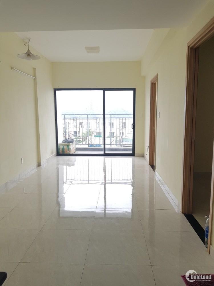 Cần cho thuê căn hộ 2 Phòng Ngủ 2WC Tại Căn Hộ Thủ Thiêm Graden – Quận 9