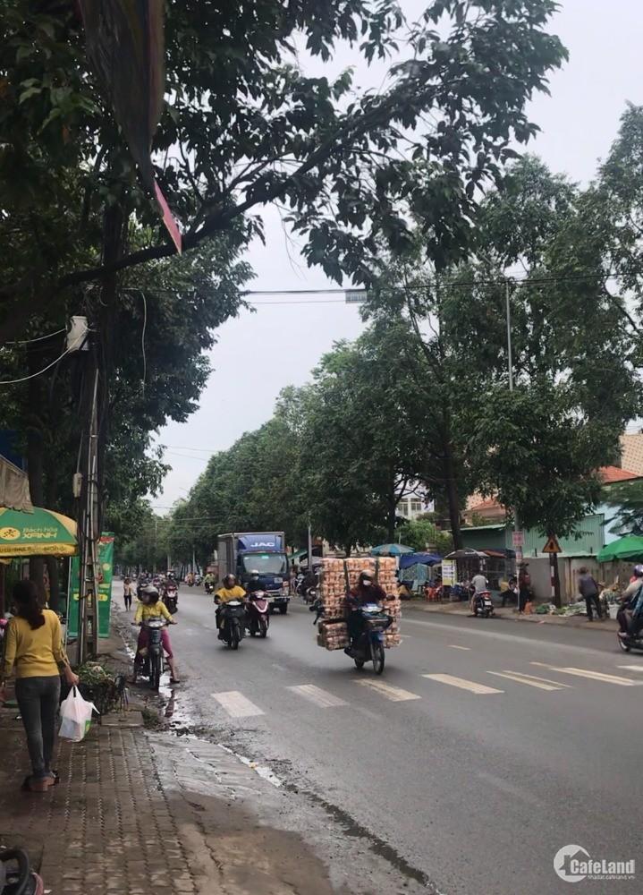 Chính Chủ Bán 75m2 Giá 1,1 Tỷ Ngay T.P Biên Hòa