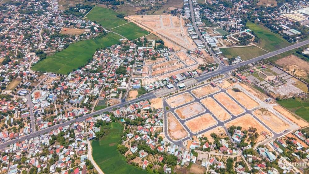Dự Án Epic Town - Chỉ Cần Trả Trước 330 Triệu