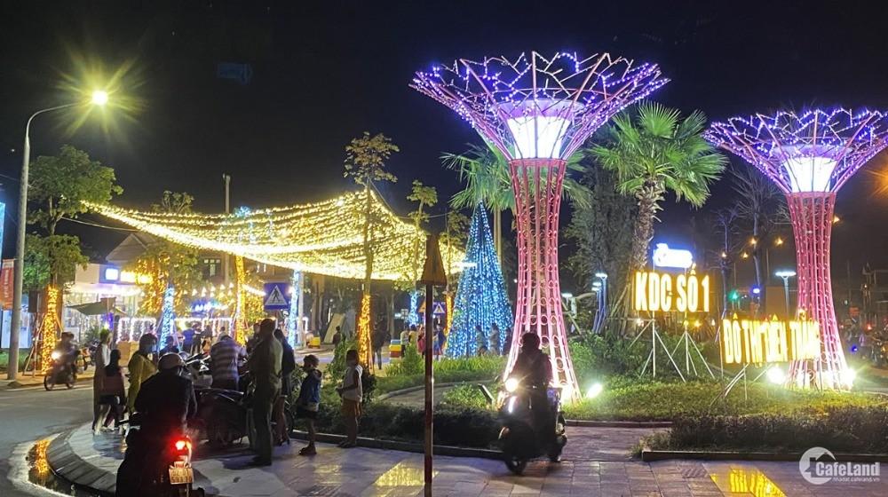 Cần bán nhanh lô đất đẹp nhất Điện Bàn giá yêu thương 0905.983.016