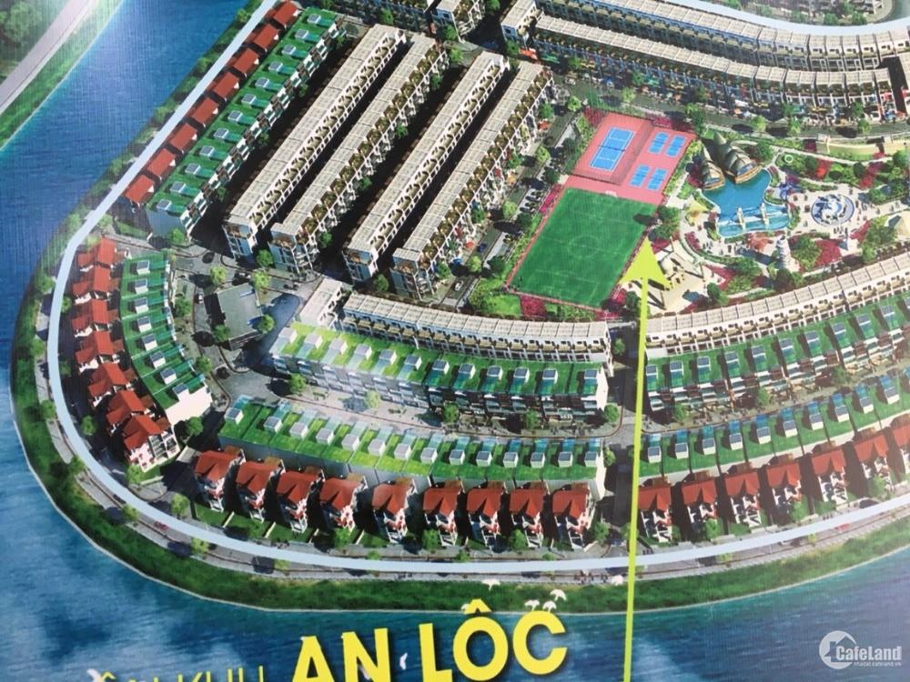 Đất Nền Diễn Châu - Nghệ An, đầu tư, sinh lời cao