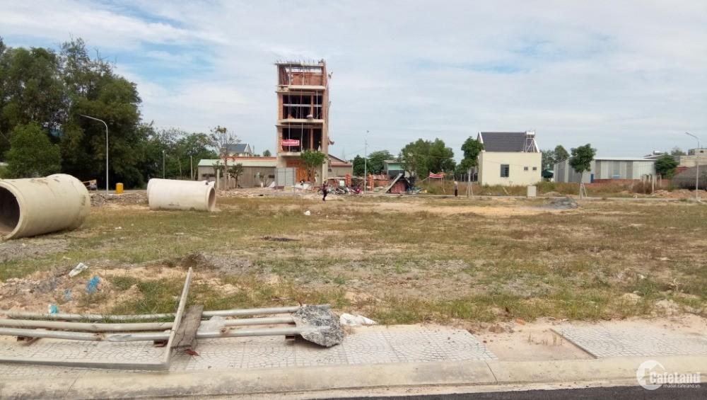 Bán đất nền thổ cư sổ đỏ gần sân bay LONG THÀNH