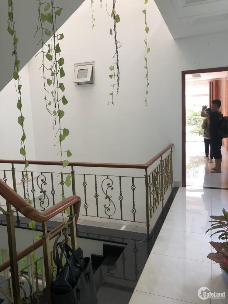 Văn Phòng cho Thuê Gò Vấp, 30m2, 5.5tr/tháng.