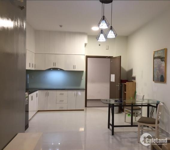 Chính chủ gửi em Quý bán gấp căn Jamila Khang Điền 70m2 NTCB giá 2.7 tỷ