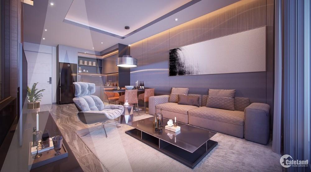 Mua luôn mua ngay mua liền căn hộ view đẹp, tầng cao, đầu tư nhanh gọn lẹ