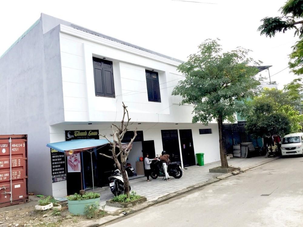 Cơ hội quản lý Căn Hộ cho thuê Hòa An – Cẩm Lệ - Đà Nẵng
