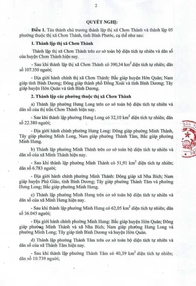 Bán Đất Mặt tiền Đường Khu Đô Thị Sinh Thái Phước Hòa, Giá Đầu Tư