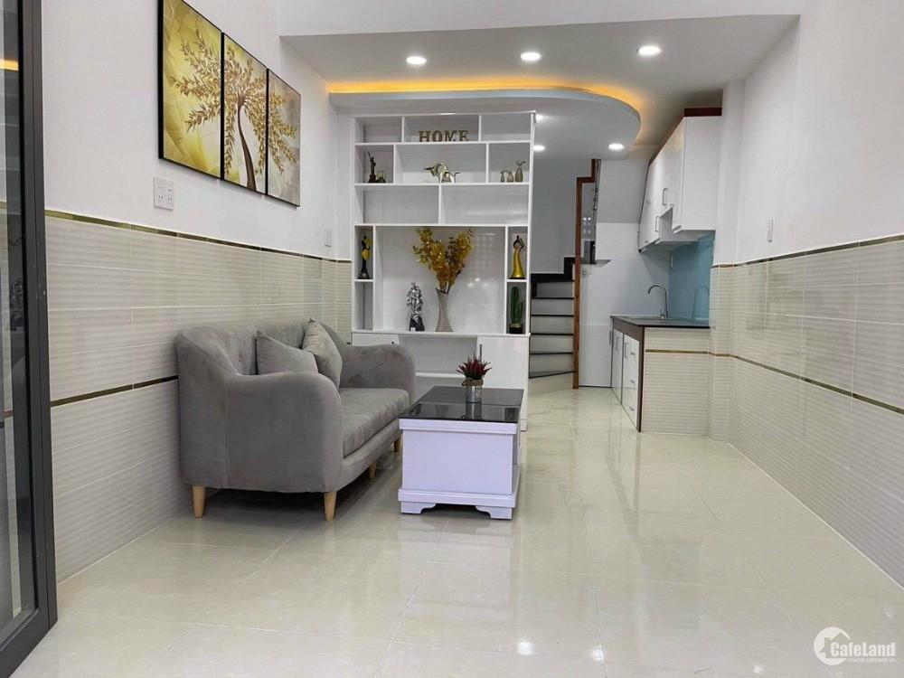 Chính thức mở bán nhà phố khu dân cư Phú Khang giá ưu đãi 1.46 tỷ.