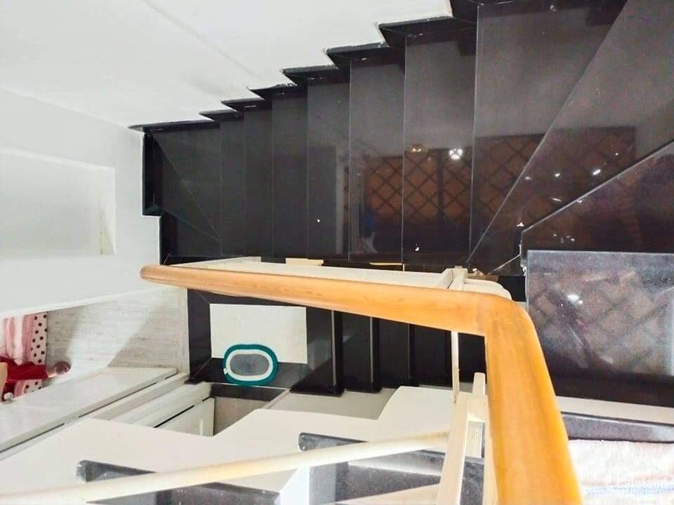 Nhà 5 tầng Góc 2MT Hẻm nhựa lớn 7m, Lê Trọng Tấn Tân Phú giá có 4.6 tỷ