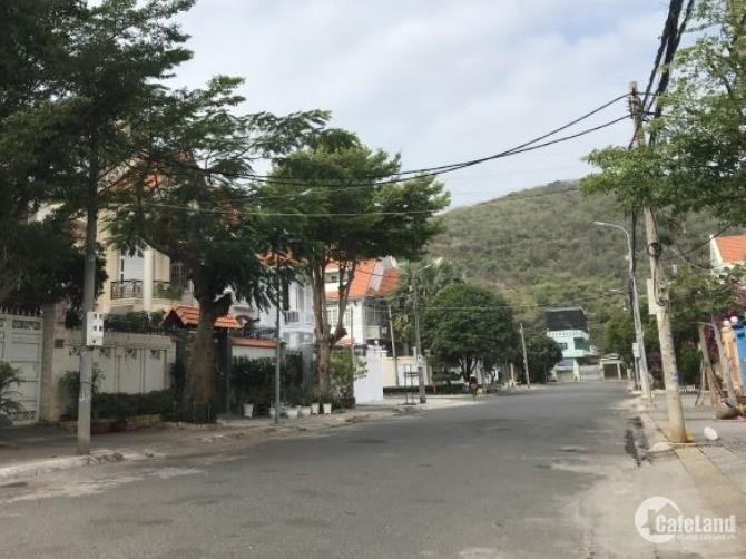Bán nhà 1 lầu 1 trệt hẻm xe hơi đường Lạc Long Quân phường 2 Vũng Tàu