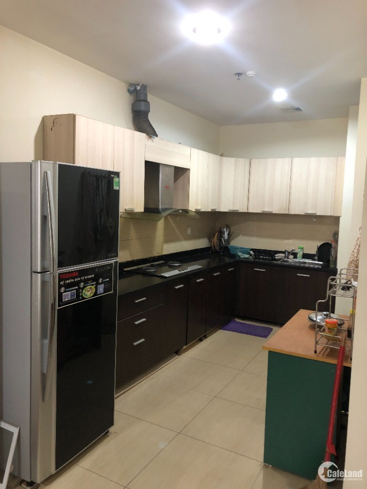 Chính chủ cho thuê căn hộ 126m2 chung cư Hồ Gươm Plaza 102 Trần Phú, Hà Đông, Hà