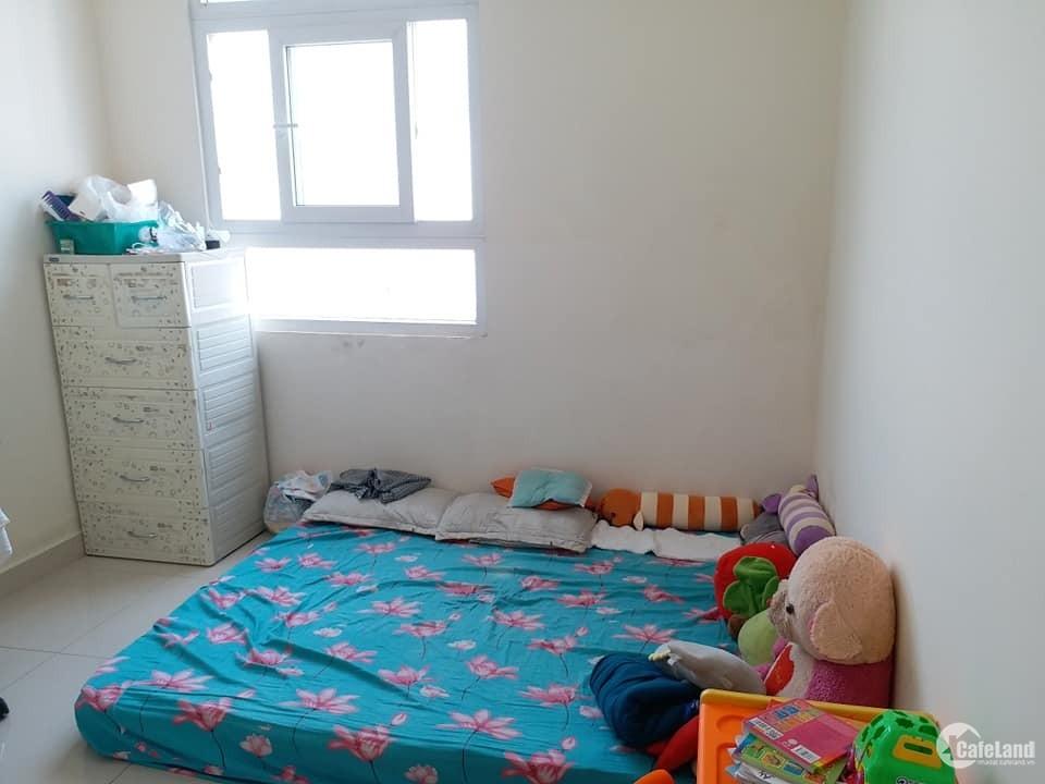 Cho thuê chung cư Sunview Town, đường Gò Dưa, P. Tam Bình, Thủ Đức. 2pn 2wc