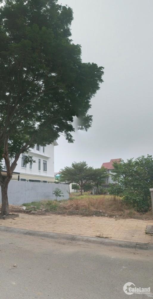 Đất SHR hẻm 793 Trần Xuân Soạn, Q7 nằm ngay khu CC cao cấp Sunrise City. Giá tốt