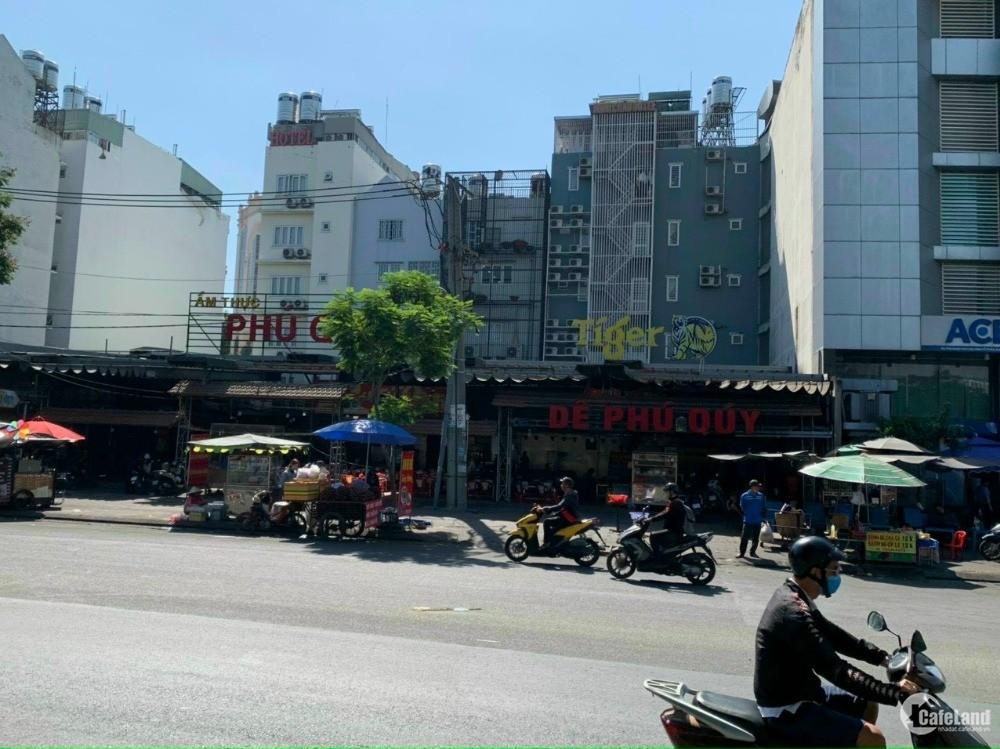 Bán 5 lô đất MT vị trí hot nhất KDC Trung Sơn .DT; 30x20m.Giá ; 250tr/m2 .