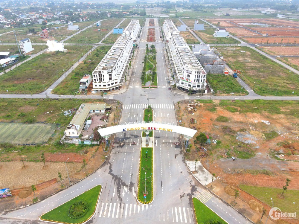 bán đất mặt tiền Lý Thường Kiệt, trung tâm TP Quảng Ngãi, 0968.623.768