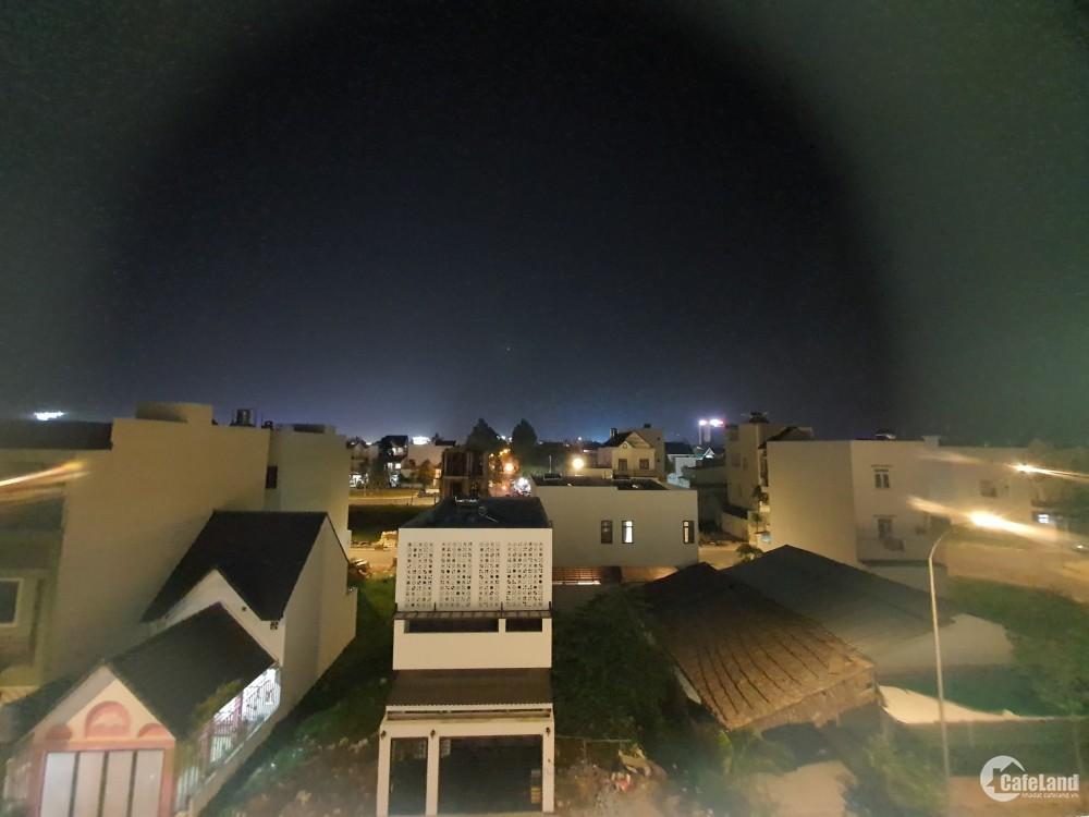 Bán căn hộ chung cư Nam Long, Hưng Thạnh, Cái Răng, Cần Thơ