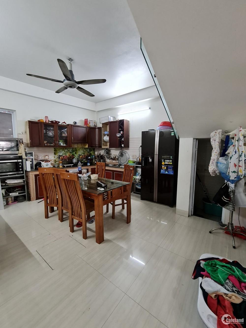 Hiếm nhà phố Thạch Bàn Long Biên 75 m2 x 5,5 mét MT, 5 tỷ,: LH 0981022048