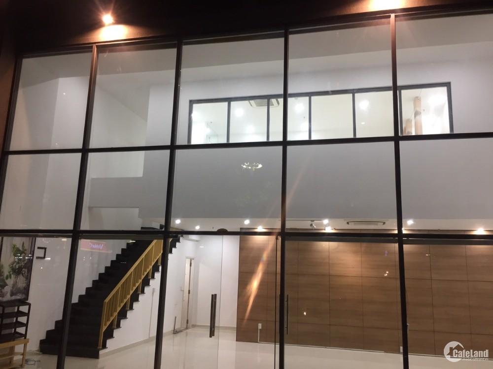 Bán Shophouse - Florita Apartment view đẹp nhất nội khu