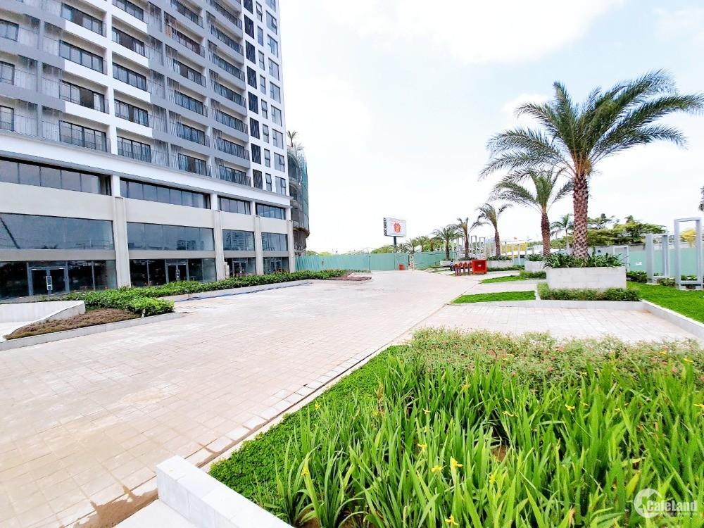 chính chủ cần bán căn Lavida Plus MT Nguyễn Văn Linh, Q7- 3PN - 96m2,bàn giao th