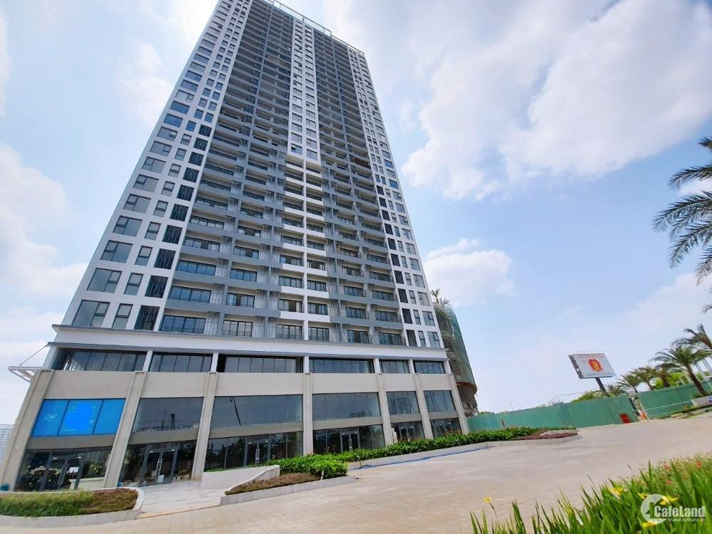 Bán căn hộ 1PN,2PN,3PN Lavida plus Q7, nhà mới 100%, nhận nhà ở ngay,cần căn nào