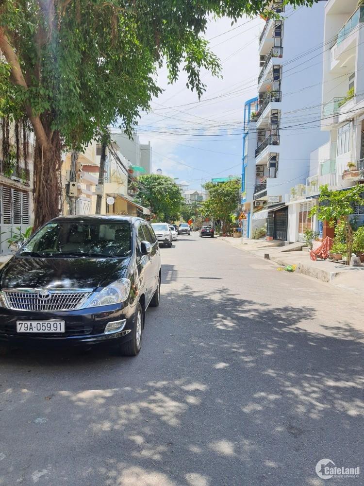 Bán nhà mặt tiền đường Vạn Kiếp P. Phước Tân 104m2 giá chỉ 9.15 tỉ