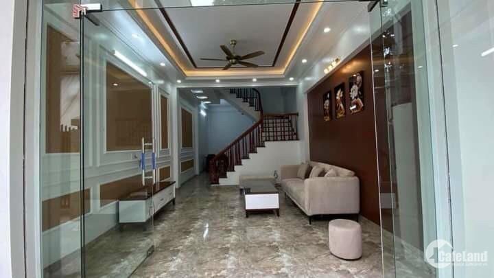Bán nhà phố Nguyễn Đình Chiểu, ph Ngọc Châu, 45m2, 3 tầng, 3 ngủ, 1 tỷ 790 triệu
