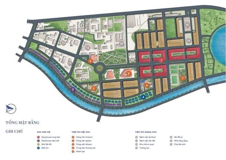 Bán đất dự án đầu tư Sơn La giá 1,2 tỷ/ nền từ 80-120m2.LH 0989516655