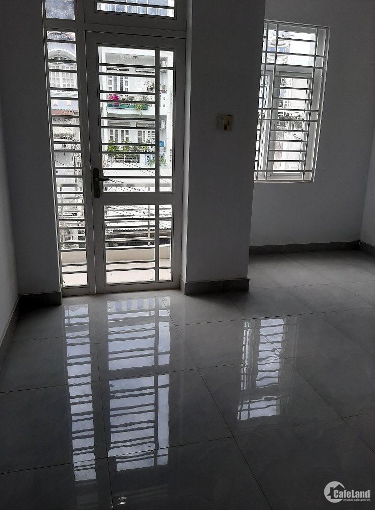 Bán nhà 1 lầu, ngay bệnh viện 175 Nguyễn Kiệm, Gò Vấp. 0786596365