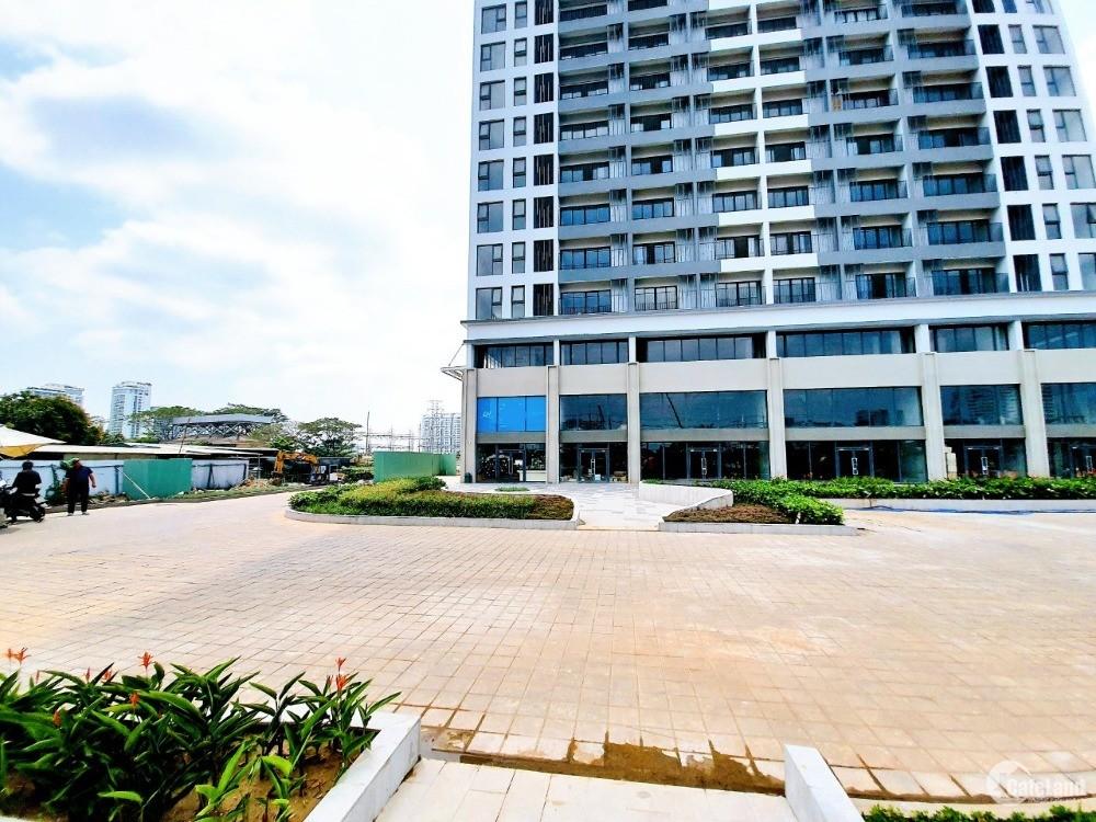 Cho thuê căn hộ Lavida Plus đầy đủ diện tích từ 26m2 đến 96m2,giá từ 7tr/tháng