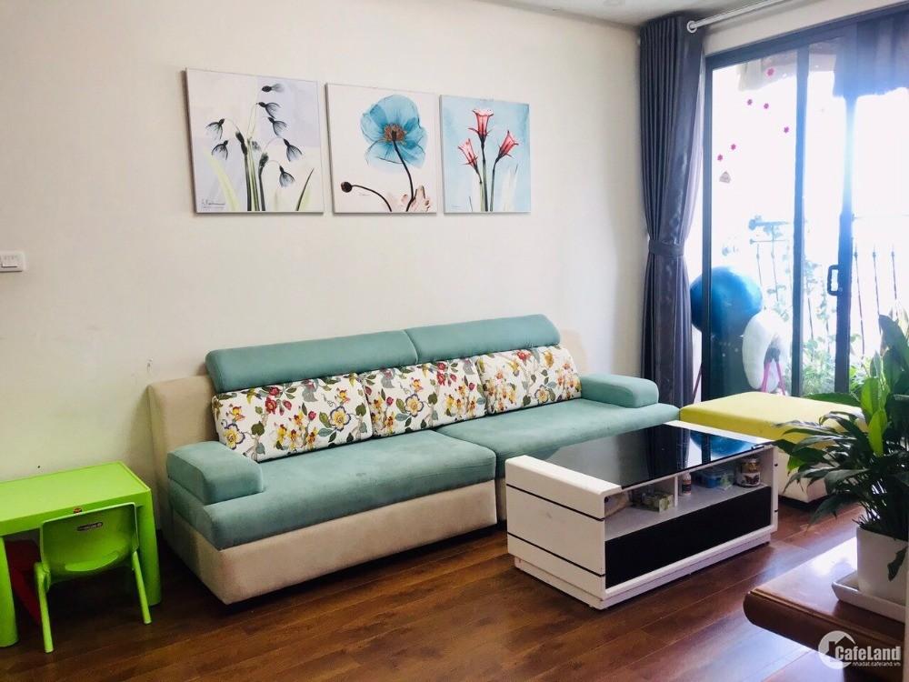Em cần cho thuê căn hộ tại An Bình city- 13,5 triệu/tháng- 3PN- full đồ- Tầng 10