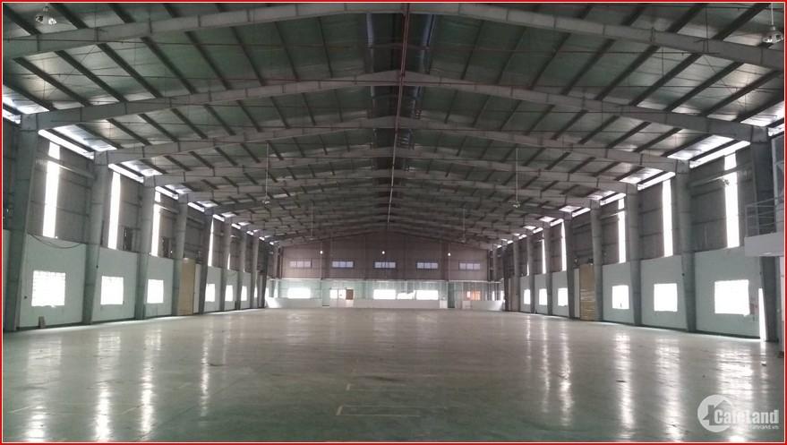 Nhà Xưởng 3.600m2 Quách Điêu, Vĩnh Lộc, Bình Chánh, Giáp Phạm Văn Sáng, Hóc Môn