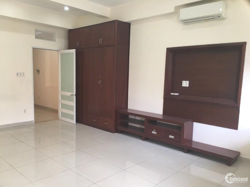 Nhà cho thuê đường Nguyễn Thị Thập Q7.DT: 5x20m hầm , trệt 4 lầu. Giá ; 50 tr/th