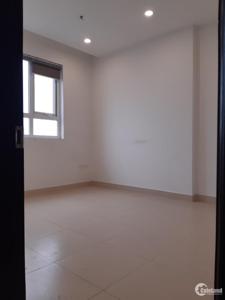 Bán căn hộ tòa MHDI ( 60 Hoàng Quốc Việt) 117m2, giá 31 triệu/m2.