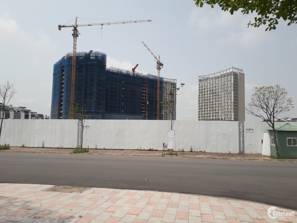 Chung cư 46 m2 1PN quận Lê Chân, TP Hải Phòng