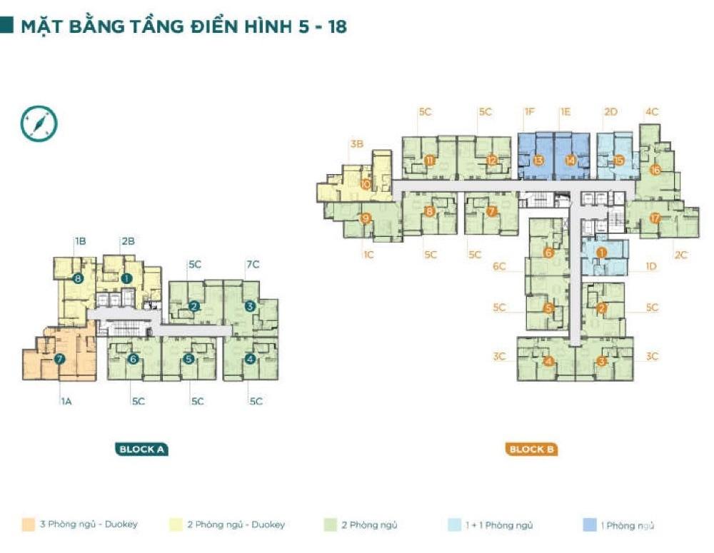 Chủ bán B.15.11 dự án Dlusso Q.2, Tây Bắc,view Sài Gòn lung linh.LH 0938.811.801
