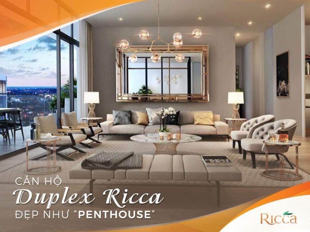 Sở hữu căn hộ Penthouse ngay thành phố Thủ Đức 115m2 = 3PN chỉ với 3,7tỷ có VAT