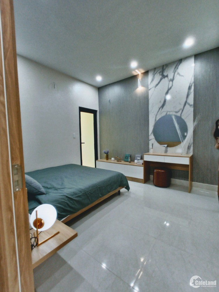 Parkview Apartment NGAY KCN VSIP 1 mua nhanh kẻo hết