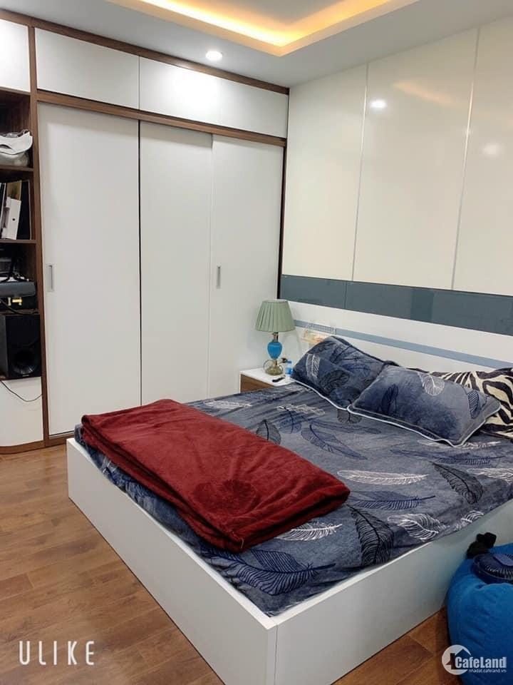 Em cần bán gấp căn hộ 05 diện tích 72m2 chung cư An Bình city- Phạm Văn Đồng.