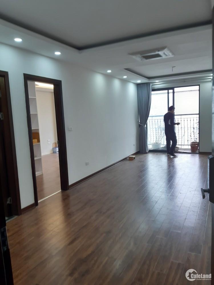 Giảm giá chưa từng có, bán gấp chung cư An Bình city - 3PN, 112m2.