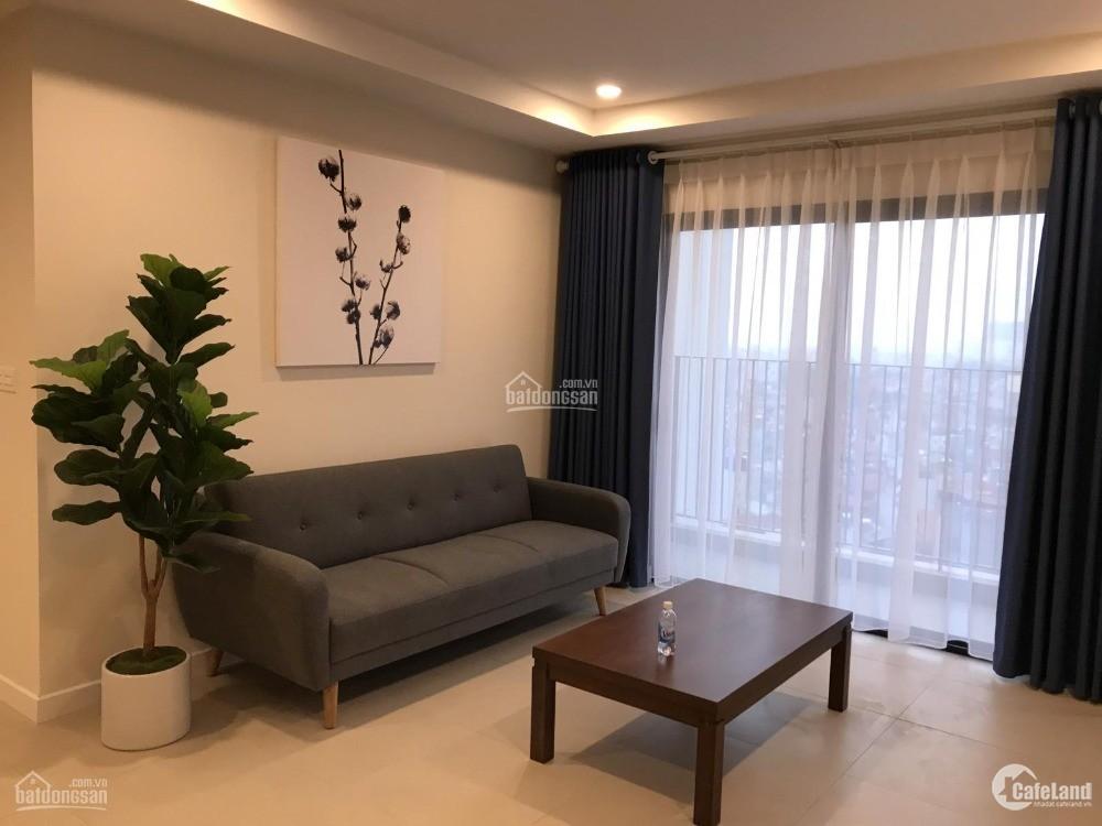 cần bán căn hộ chung cư Hanhud 3PN khu đô thị Nam cường,234 hoàng quốc việt
